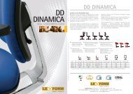 DD DINAMICA - BEON Store