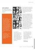 Mizmer Haziran Sayısı - Page 3