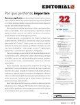 anuncio classificado - Page 3