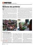 anuncio classificado - Page 6