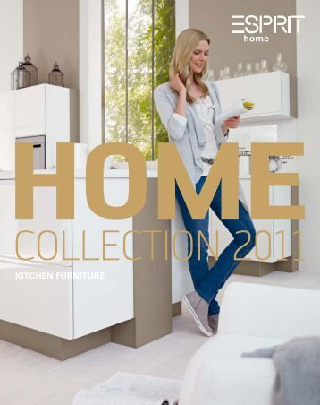 mobilheime sun roller katalog sun roller mobile homes. Black Bedroom Furniture Sets. Home Design Ideas
