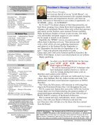 June July August 2018 issue - Page 3
