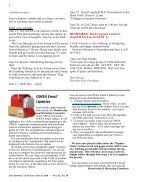 June July August 2018 issue - Page 4