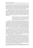 A Urgência das questões ambientais - Page 5