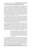 A Urgência das questões ambientais - Page 6