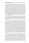 A Urgência das questões ambientais - Page 7