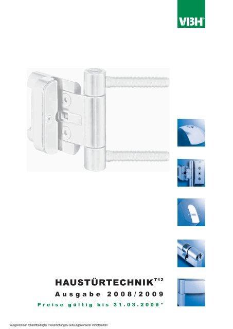 12 x SIMONSWERK Haustürband SIKU® 3D K 3135 weiss RAL9016