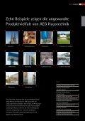 AEG Haustechnik - Elektro Baeth GmbH Köln - Seite 3