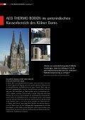 AEG Haustechnik - Elektro Baeth GmbH Köln - Seite 4
