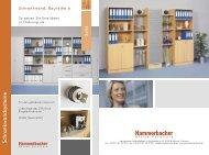 Serie 6 (PDF Katalog) - BEON Store