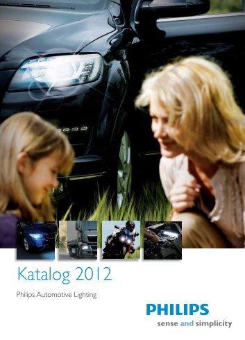 Xenon - Aicher Autoteile
