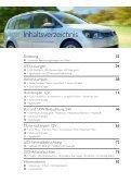 Xenon - Aicher Autoteile - Seite 3