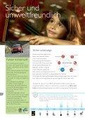Xenon - Aicher Autoteile - Seite 4