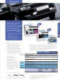 Xenon - Aicher Autoteile - Seite 7