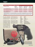Ruger LCR im Kaliber .38 Special - all4shooters.com - Seite 3