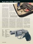 Ruger LCR im Kaliber .38 Special - all4shooters.com - Seite 4