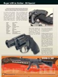 Ruger LCR im Kaliber .38 Special - all4shooters.com - Seite 6