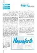 Solange ich denke - Turnverein Isselhorst v. 1894 eV - Seite 6