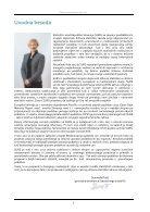 Porocilo-LPSR-2017 - Page 7