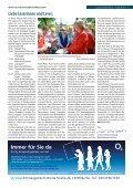 Gazette Zehlendorf Juni 2018 - Seite 3