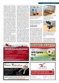 Gazette Zehlendorf Juni 2018 - Seite 5