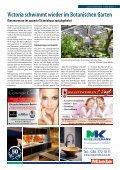 Gazette Zehlendorf Juni 2018 - Seite 7