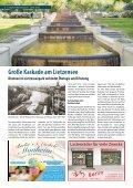 Gazette Wilmersdorf Juni 2018 - Seite 2