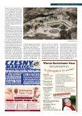 Gazette Wilmersdorf Juni 2018 - Seite 5