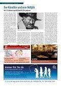 Gazette Wilmersdorf Juni 2018 - Seite 6