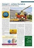 Gazette Wilmersdorf Juni 2018 - Seite 7