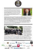 Barber Angels erstmals in Offenburg am 10. Juni 2018 - Page 2