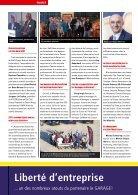 AUTOINSIDE Édition 6 – Juin 2018 - Page 6