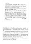 FREIBURGER RUNDBRIEF - FreiDok - Seite 4