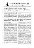 FREIBURGER RUNDBRIEF - FreiDok - Seite 5