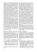 FREIBURGER RUNDBRIEF - FreiDok - Seite 6