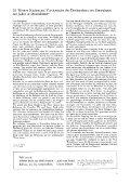 FREIBURGER RUNDBRIEF - FreiDok - Seite 7