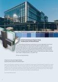 (SG) Structural glazing façades - HUECK + RICHTER Aluminium ... - Seite 2