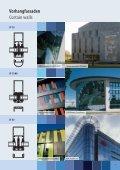 (SG) Structural glazing façades - HUECK + RICHTER Aluminium ... - Seite 3