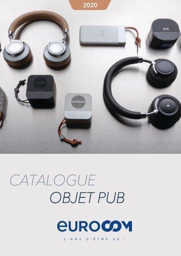 Catalogue_Objetspub_EUROCOM