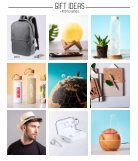 Catalogue_Objetspub_EUROCOM - Page 7