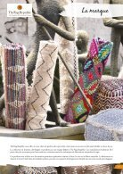 Catalogue The Rug Republic Automne-Hiver 2018 - Page 3