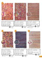 Catalogue The Rug Republic Automne-Hiver 2018 - Page 5