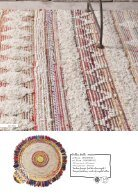Catalogue The Rug Republic Automne-Hiver 2018 - Page 6