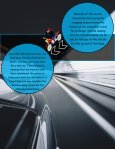 Why Should You go for Car Leasing - Page 2