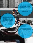 Why Should You go for Car Leasing - Page 3