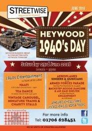 Hopwood & Heywood June 2018