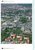 ahresbericht 2011 der Fakultät EIM - Universität Paderborn: ONT - Seite 2
