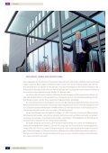 ahresbericht 2011 der Fakultät EIM - Universität Paderborn: ONT - Seite 4