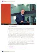 ahresbericht 2011 der Fakultät EIM - Universität Paderborn: ONT - Seite 6