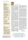 Advent - Ankunft des Herrn - Katholische Kirche Steiermark - Seite 2
